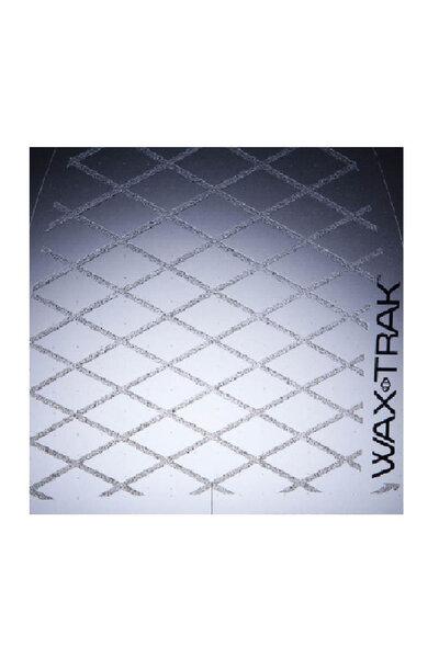 película para parafina crossfire | waxtrak