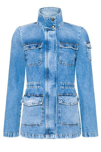 Kaban Blue Jeans