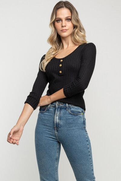 Blusa clarisse