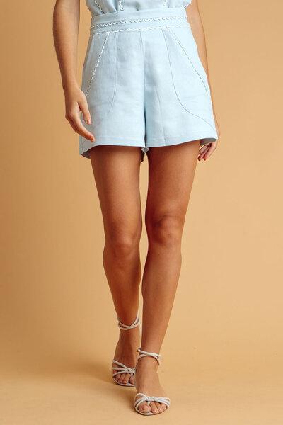 Shorts mandy