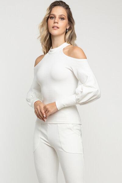 Blusa blair