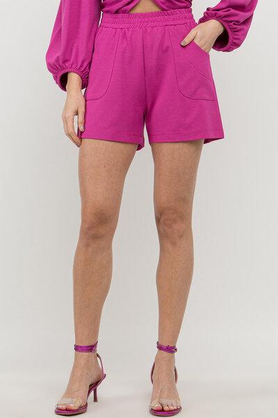 Shorts alana