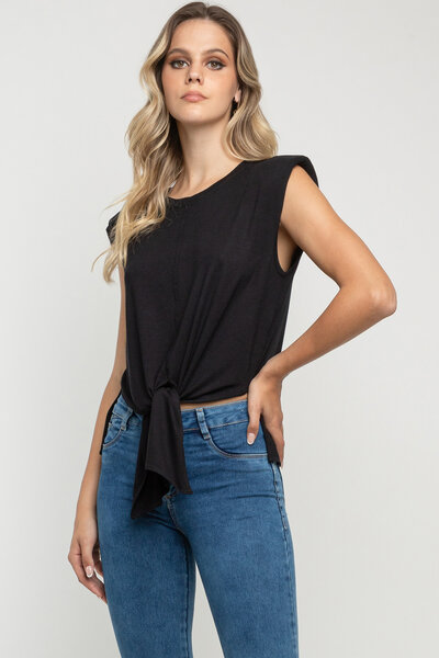 Muscle tee celle
