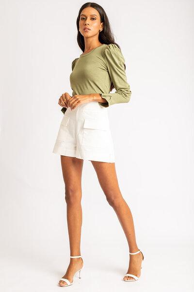 Shorts martina