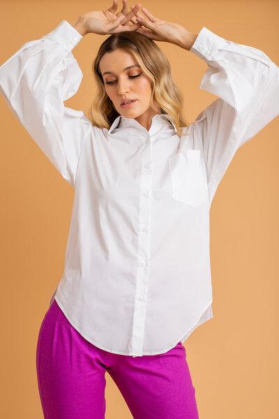 Camisa Adele