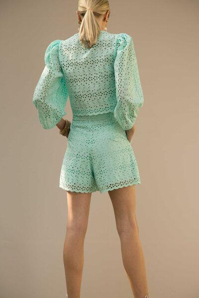 Shorts madalena