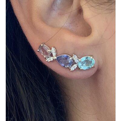 Ear Cuff Nati Color