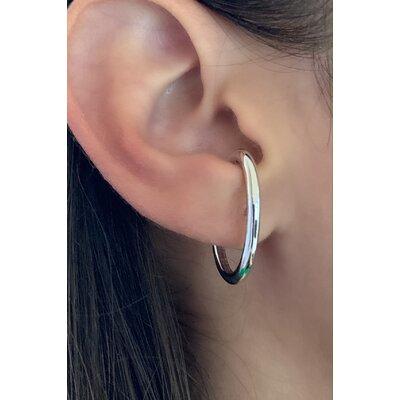 Ear Hook simple ródio