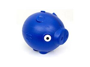 Cofre Porco Bola <br> (24cm) <br> Cód: 565