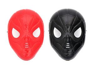 Máscara Ninja <br> (22cm) <br> Cód: 664