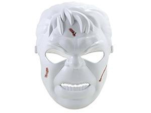 Máscara Halloween <br> (23cm)