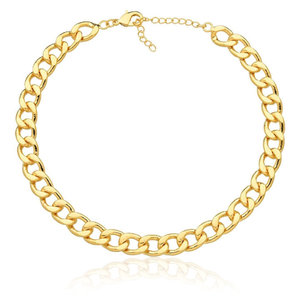 Choker Cartier Large