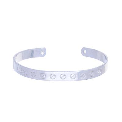 Bracelete Inspired