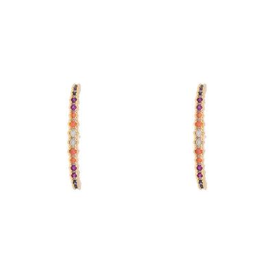 Brinco Ear Hook Colors