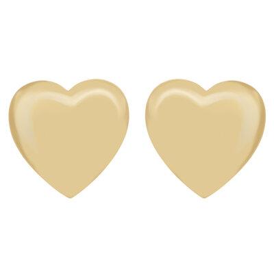 Brinco Gran Coração