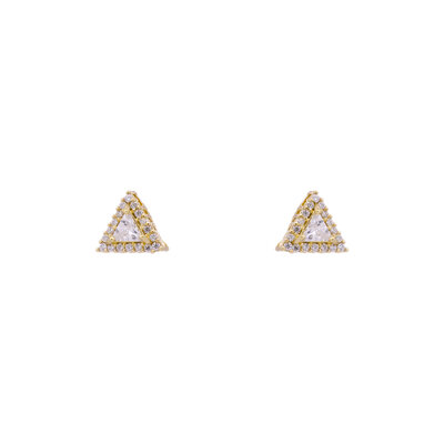 Brinco Triangle