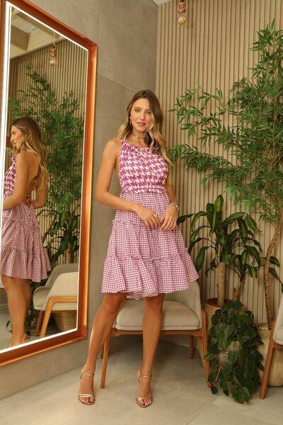 Vestido Maria 2