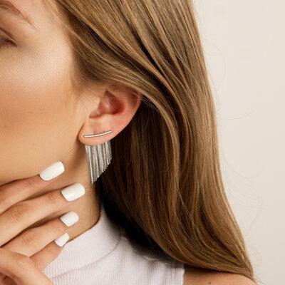 Ear Cuff Liz Ródio