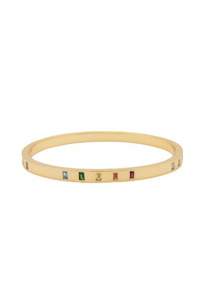 Bracelete Gigi Rainbow