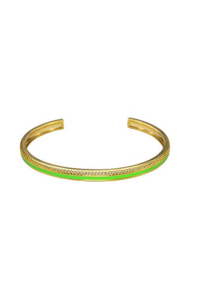 Bracelete zoey