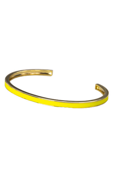 Bracelete serena