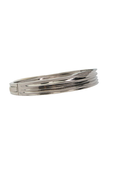 Bracelete rafaela