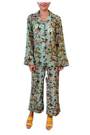 Pijama Árvore