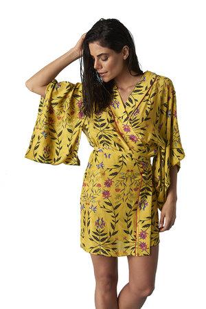 Kimono Tanger
