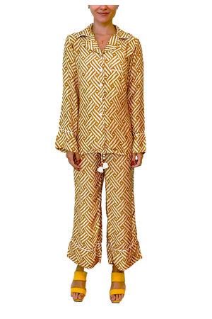 Pijama Tapestry