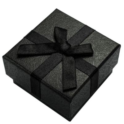 Caixa de Presente Joias Universal