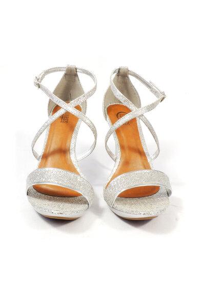 Sapato wrn