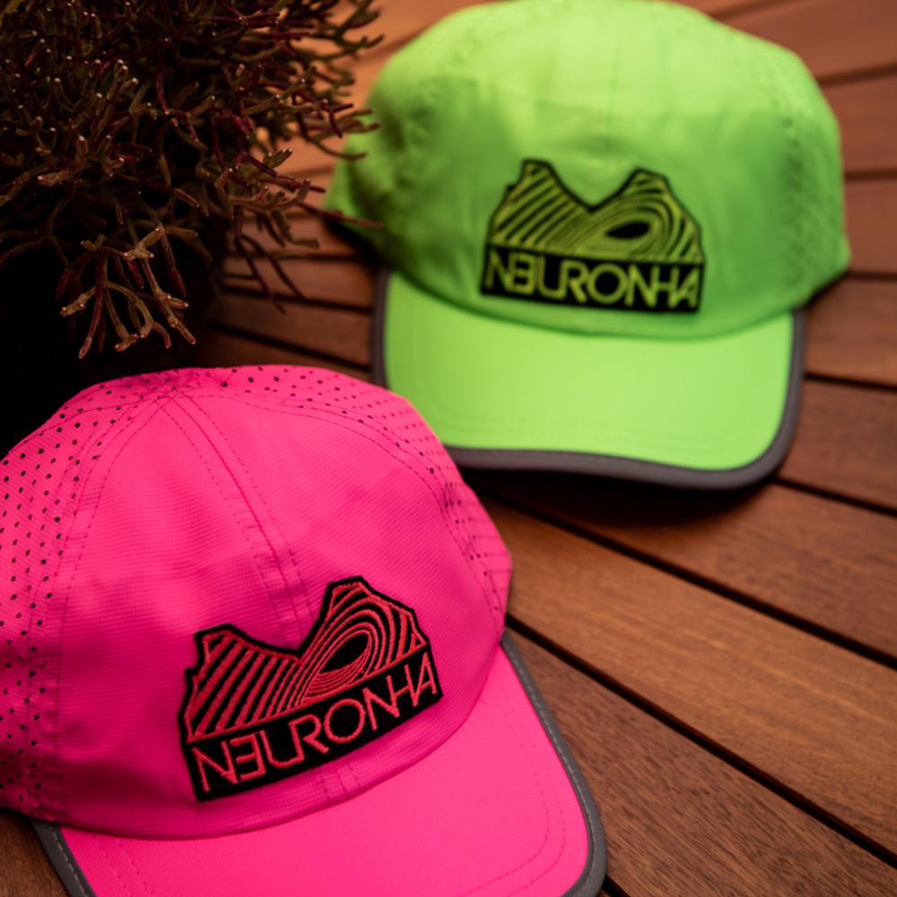 Bonés & Chapéus