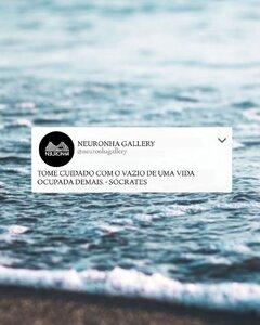 1596643110