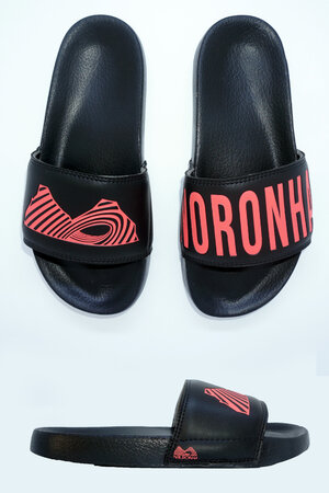 CHINELO SLIDE NORONHA