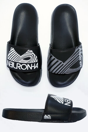 CHINELO SLIDE NEURONHA