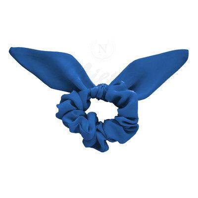 Scrunchie Liso (Escolha a sua cor)