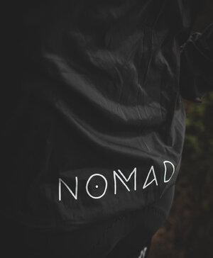 Corta Vento Nomad
