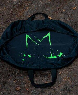 Mud Bag Nomad