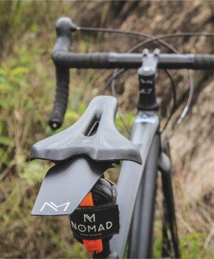 Paralama De Selim Para Bicicletas ass Saver