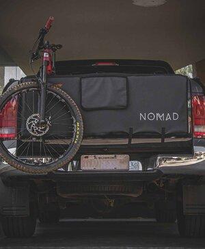 Truckpad Grande