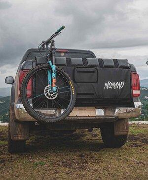 Truckpad Grande PRO