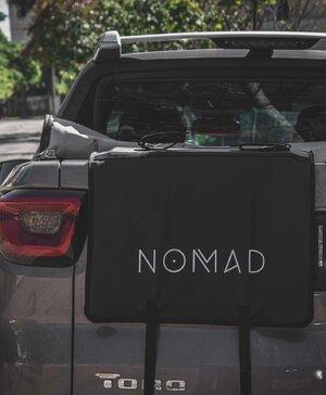 Truckpad Duo Pad Nomad