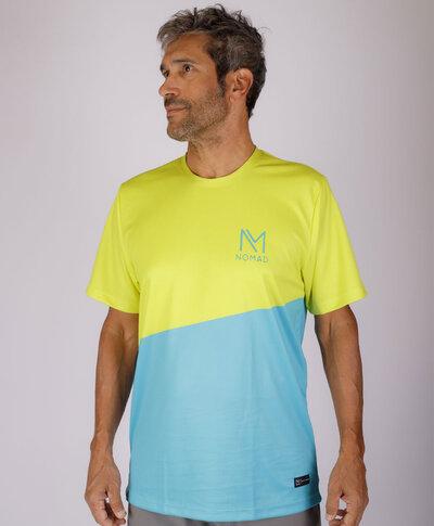 Camisa Ocean