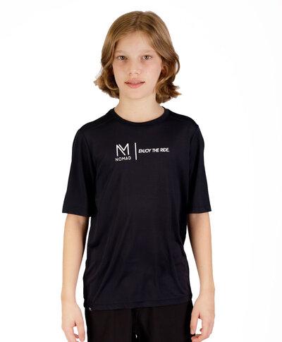 Camisa Grom Classic