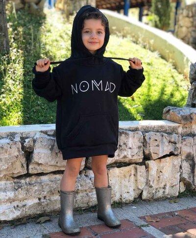 Moletom Classic Infantil