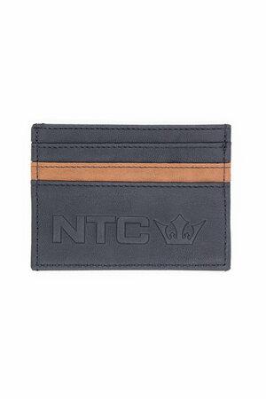 Porta Cartão NTC