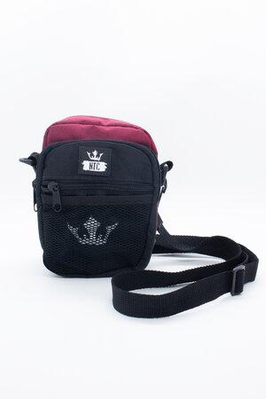 Shoulder Bag Little Screen