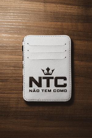 Carteira Magic Ntc