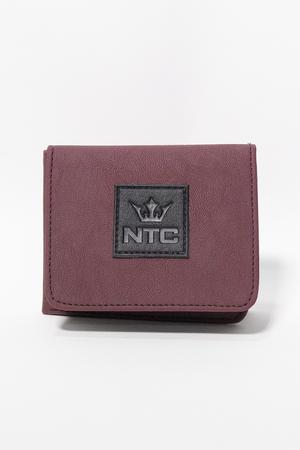 Carteira Style NTC