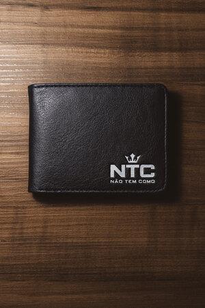 Carteira Social NTC